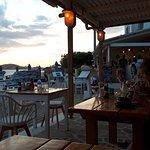 Photo of Ostria Cafe Restaurant