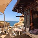 Zdjęcie Boneca Bar Restaurante
