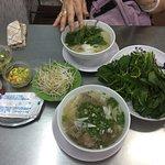 Quan Pho Thai Son照片