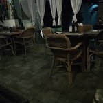 Foto Like At Home Villa Italian Restaurant
