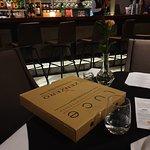 Photo of Zenzero Restaurant & Wine Bar