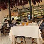 Davanti Food & Market照片