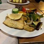 Penzion Na Vyhlidce Restaurace Foto