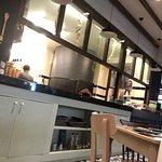 Photo of Bruschetti Restaurant