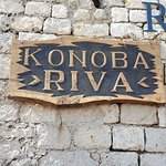 Zdjęcie Konoba Riva Restaurant