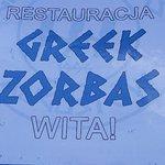 Photo of Greek Zorbas, Pizzeria