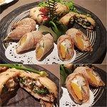 Shin Tung Nan Seafood Restaurant照片