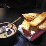 Bread & Beast照片