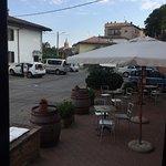 Photo of La Bottega del Vino