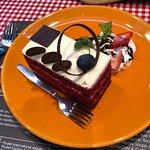ภาพถ่ายของ Zurich Bread Cafe