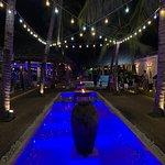 Sailing Club Nha Trang照片