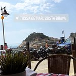 Bilde fra Da Giovanni Restaurante Pizzeria Paelles & Tapas Bar