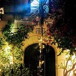 Photo of Patrick's Lounge, Restaurant & Steakhouse