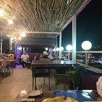 صورة فوتوغرافية لـ Pizza Roma Cafe