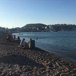 Karaburun Bodrum Plaji