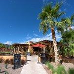 Photo of Casa Mia Restaurant