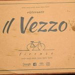תמונה של Il Vezzo