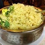 صورة فوتوغرافية لـ Everest Tandoori Nepali-Indian Restaurant