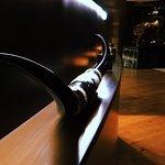 صورة فوتوغرافية لـ Rodeo Grill