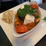 Bilde fra Rodi Restaurant