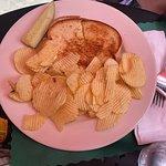 صورة فوتوغرافية لـ Colby's Breakfast & Lunch