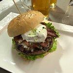 Photo of Officina dell'Hamburger Legnano