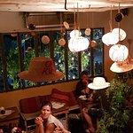 Φωτογραφία: Café Kif Kif