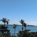 Фотография Hotel Beira Mar