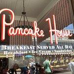 Ảnh về Pancake House