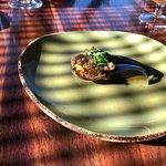 Vij's Restaurant照片