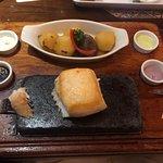 Zdjęcie Zig Zag Restaurant