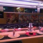 寿司郎 - 台湾旗舰店照片