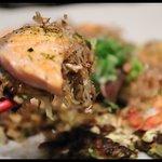 樱田日本餐厅照片