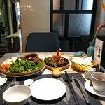 ภาพถ่ายของ Essence Restaurant