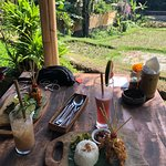 Photo of Labak Sari Restaurant