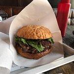 Photo of Hishnik Steaks & Burgers