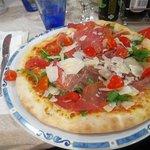 Foto di Ristorante Pizzeria Astro