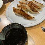 Photo of Glutenfree Cafe Littlebird