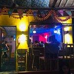 Bilde fra Tiki Bar