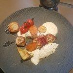 Sure Hotel Arras Nord-billede