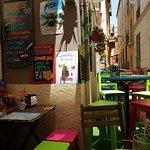 Zdjęcie Armonia Holiday Bar