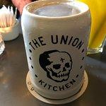 The Union Kitchen照片