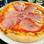 Photo de Pizzeria Cerere