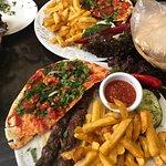 ภาพถ่ายของ Beirut Restaurant