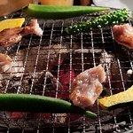 琉球焼肉NAKAMAの写真