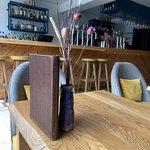 Zdjęcie Harborne Kitchen