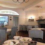 Foto van La Taverna del Leone