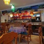 Zdjęcie Restaurant Kathmandu 2