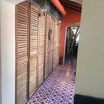 صورة فوتوغرافية لـ Aubergine Restaurant