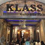 Photo of Klass Restaurant